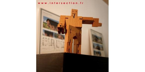 intersection-bureau-1-2